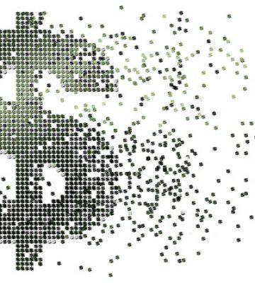 Managing Your Accounts Payable Cash Flow