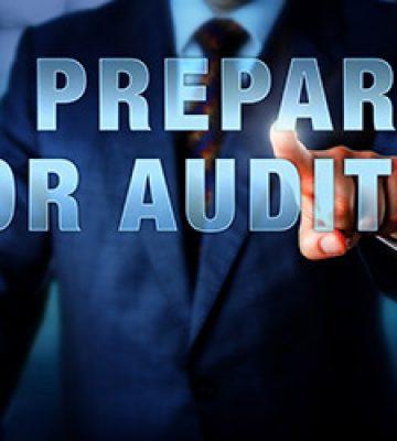 3 Ways AP Automation Simplifies Audits