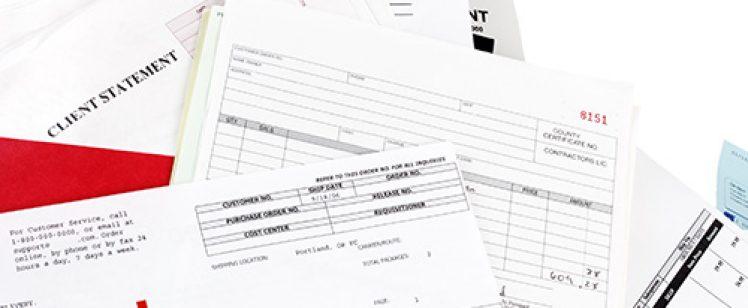 Allaying 6 Common Accounts Payable Automation Myths