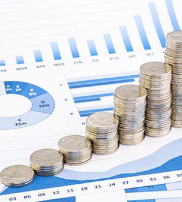 Facilitating Your Spend Management
