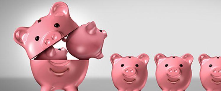 Three Tips to Curtail Maverick Spending
