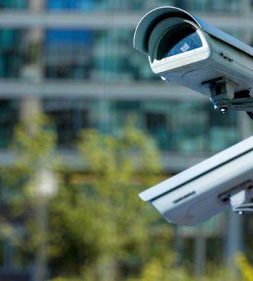 3 Key Ways that Accounts Payable Automation Improves Oversight