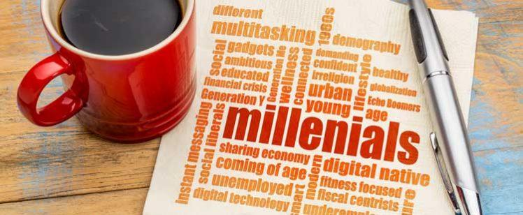 4 Traits That Make Millennials A Perfect Fit For Procurement Automation Software
