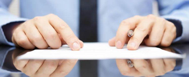 7 Tips For Preventing Invoice Fraud