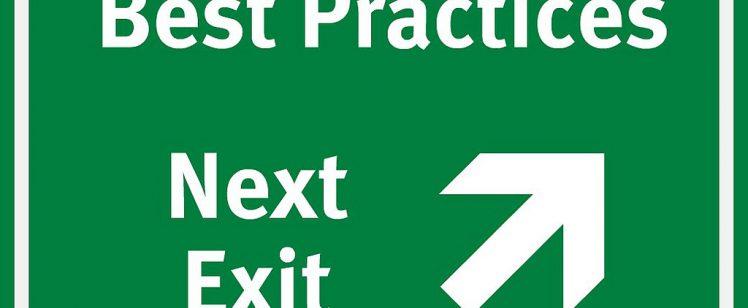 Avoiding Purchasing Pitfalls: Procurement Management Practices