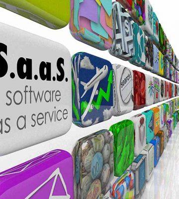 Top 5 Reasons to Choose a SaaS Accounts Payable Provider
