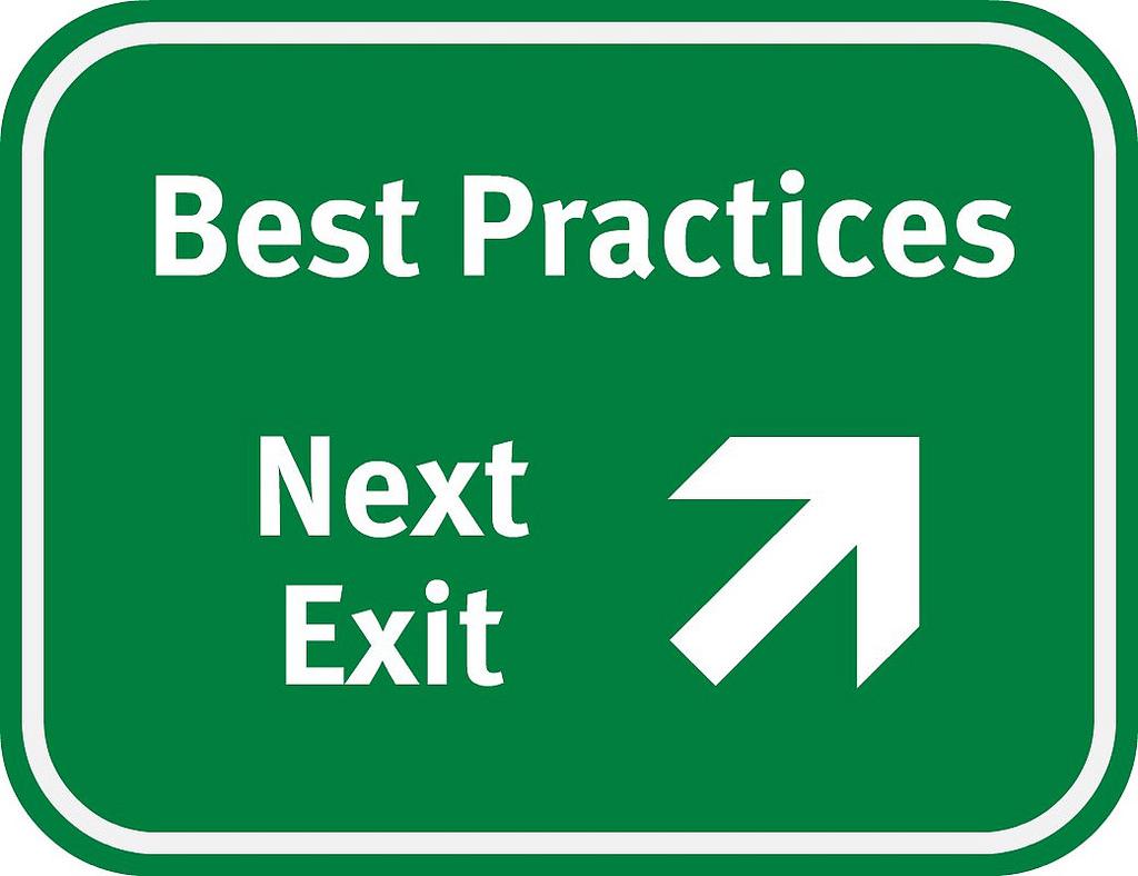 Avoiding Purchasing Pitfalls Procurement Management